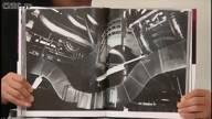 CNIC News 2011/09/01 報道写真家 樋口健二氏 原発被ばく労働について