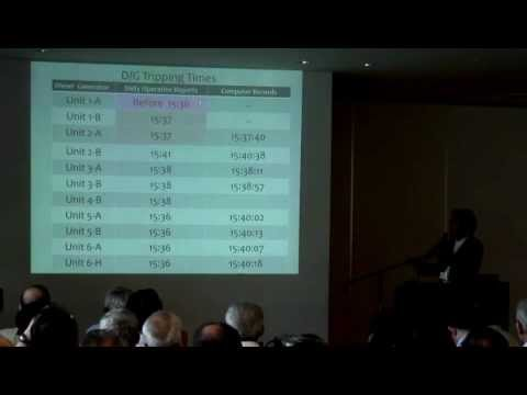 2012/8/30-31 シンポジウム「福島原発で何が起きたか―安全神話の崩壊」