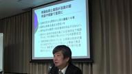 20131119 特定秘密保護法と原子力-隠される原子力情報